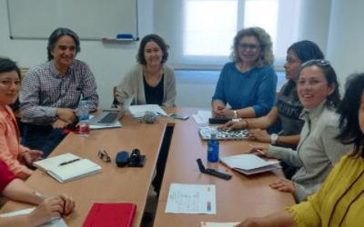 Calvià apuesta un año más por el programa de microcréditos para la autoocupación de la Asociación Treball Solidari