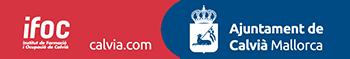 IFOC - Institut de Formació i Ocupació de Calvià